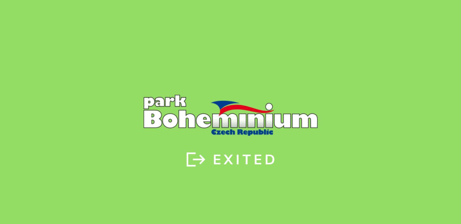 boheminium