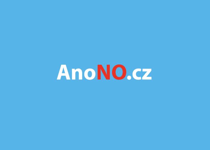 anono